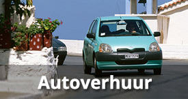 worldwise_autoverhuur