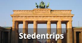 worldwise_stedentrips