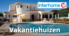 worldwise_vakantiehuizen_interhome