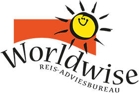 WorldWise Reis- Adviesbureau